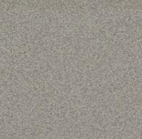 Линолеум коммерческий Juteks Premium Nevada 9001 3,0м/2,0мм/75м2 НАРЕЗКА