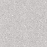 Линолеум полуком. Juteks Vector ARES 2_906М 3 м/2,2мм/121,5 м2
