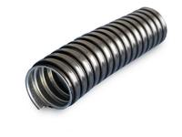 Металлорукав в ПВХ-изоляции Р3-ЦПнг 38 (25м/уп)