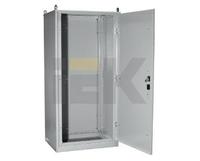 Монтажная панель 500х690 (оцинк), на уголки для КСРМ (к-т 2 шт.)