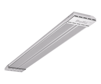 Обогреватель инфракрасный потолочный 1,0 кВт 4,5 А 220 В, уст.до 3м.