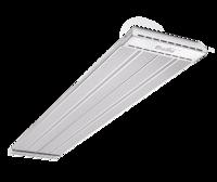 Обогреватель инфракрасный потолочный 2,0 кВт 9,1А 220 В, уст.2.4 - 4.5м.