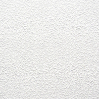 Обои Эрисман Мод Флиз под покраску 25*1,06м 2706-1
