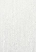 Обои Эрисман Мод Флиз под покраску 25*1,06м 2708-1