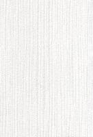 Обои под покраску Vlies Band 25*1,06м арт. 2007-25 пл. 100г/м2