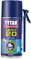 Пена Tytan Professional Lexy 20 всесезонная 300 мл 1уп=12шт
