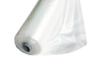 Пленка полиэтиленовая 150мкр рукав (1500мм*2)*100м Эконом ТУ