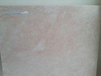 Плитка напольная Магнолия коричневая 327х327мм (1уп=1,39м2 1п=63,94м2)