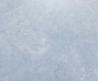 Плитка настенная серая 200х300х7мм (1уп=1,2м2 1п=96м2)