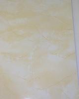 Плитка обл.200*300мм Венера палевая вверх 1сорт 1уп= 1,44м2 1п=92,16м2 г.Шахты