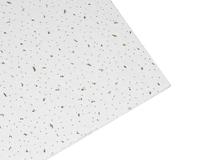 Потолочная панель НЕВА - С 600*600 6 мм 1уп=24шт