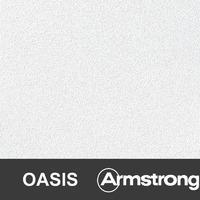 Потолочная панель ОАЗИС 12мм 1уп=20 шт