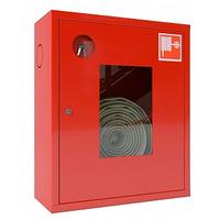 Пожарные шкафы ШП-К-310