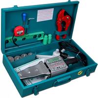 Комплект сварочного оборудования для PPR труб