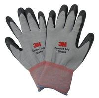 Профессиональные защитные перчатки (этикетка нарусском языке), XL Comfort Grip Gloves