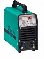 Профессиональный сварочный инвертор Merkle LogiTIG 220 AC/DC