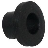 Прокладка 12мм (1/2) с буртиком для гайки Lavita