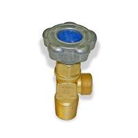 Вентиль кислородный ВК-94 (Резьба W27,8, выходная G3/4)