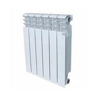 Радиатор AL STI 500/80 6сек.