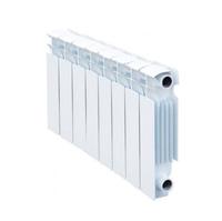 Радиатор AL STI 500/80 8сек.
