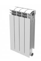 Радиатор BIMETAL STI MAXI 500/100 4 сек.