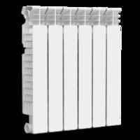 Радиаторы алюминиевые EXTRATHERM SUPER ALETERNUM