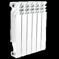 Радиаторы алюминиевые Ogint Classic