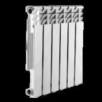 Радиаторы алюминиевые Ogint Delta Plus