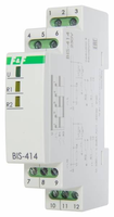 Реле импульсное BIS-414