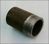 Резьба сталь Ду25 из труб по ГОСТ 3262-75 КАЗ