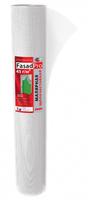 Сетка стеклотканевая для штукатурных работ ФасадПро 60гр/м2 5мм*5мм 50м