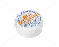 Сетка стеклотканевая самоклеящаяся 50мм*45м 1уп=63шт