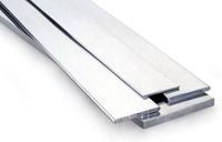 Шина алюминиевая АД 31Т 4х40х4000мм