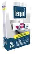Шпаклевка финишная полимерная Finish Polymer 25кг Bergauf 1уп=42шт