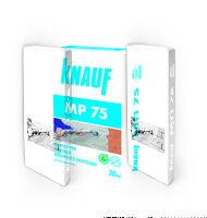 Штукатурка гипсовая MP-75 30кг KNAUF 1уп=40шт