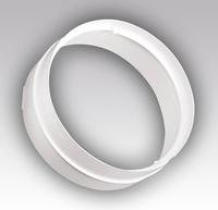 Соединитель круглого канала D=125