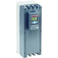 Софтстартер PSE210-600-70 110кВт 600В 210А с функц. защиты двигателя