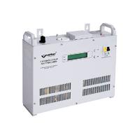 Стабилизатор напряжения однофазный 11000 Вт, Uвх=(110-270 В), точность +2-3%