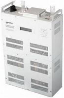 Стабилизатор напряжения однофазный 18000 Вт, Uвх=(130-270 В), точность +7,5 -10%