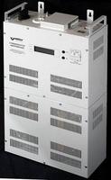 Стабилизатор напряжения однофазный 18000 Вт, Uвх=(150-260В), точность +5 -7,5