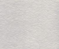 Стеклохолст малярный паутинка 50*1,00 м (40г/м2) 1 рул=50 м2 Россия