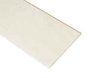 Стеновая панель МДФ СОЮЗ Ясень белый 2600х238х6мм Уп=8шт.