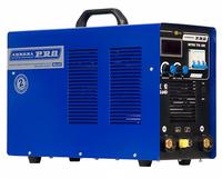 Сварочный аппарат аргонодуговой сварки AuroraPRO INTER TIG 250