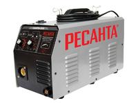 Сварочный аппарат инверторный п/а САИПА-200
