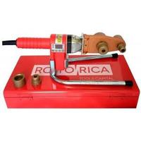 Сварочный аппарат раструбный ROCKET WELDER Eco 32 R.T.3111032