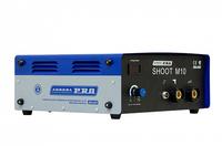 Сварочный аппарат точечной сварки AuroraPRO SHOOT M10