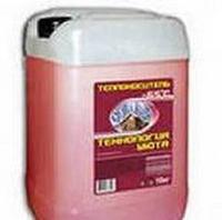 Теплоноситель Технология Уюта- 65 ( 20 кг )