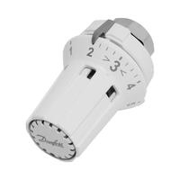 Термоголовка RAW-K жидкостная Danfoss 013G7084/013G5030 ( М30 х1,5)