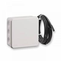Термостат для систем антиобледенения 3600Вт,IP55