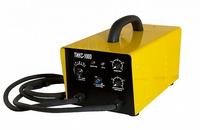 Трансформатор импульсной контактной сварки (споттер) Циклон ТИКС-1000